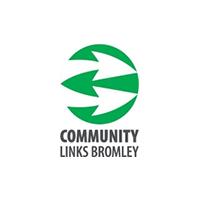 community-links-bromley