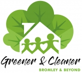 Greener and Cleaner Bromley and Beyond